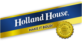 Holland House